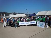 2012okayama_01.jpg