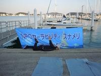2012okayama_13.jpg