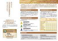 NEAL_leaflet_ページ_2.jpg